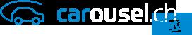carousel - Alles rund um dein Auto - Marktplatz und Werkstattsuche